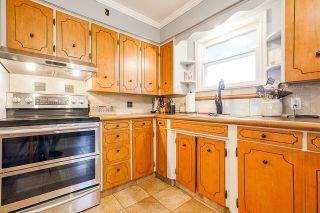 """Photo 19: 920 STEWART Avenue in Coquitlam: Maillardville House for sale in """"Upper Maillardville"""" : MLS®# R2530673"""