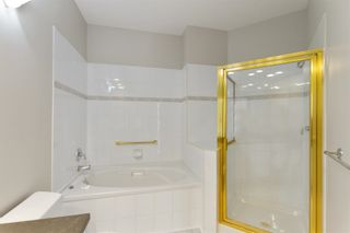 """Photo 14: 439 3098 GUILDFORD Way in Coquitlam: North Coquitlam Condo for sale in """"Marlborough House"""" : MLS®# R2611527"""