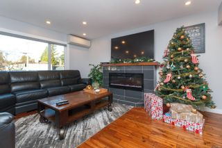 Photo 7: 1849 Carnarvon St in : SE Camosun House for sale (Saanich East)  : MLS®# 861846