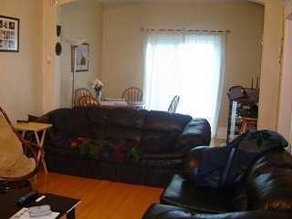 Photo 2: 784 INGERSOLL Street North in WINNIPEG: West End / Wolseley Residential for sale (West Winnipeg)  : MLS®# 2510107