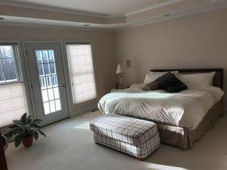 """Photo 8: 13103 TAMARACK Avenue in Charlie Lake: Fort St. John - Rural W 100th House for sale in """"ASPEN RIDGE"""" (Fort St. John (Zone 60))  : MLS®# R2576684"""