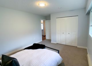 Photo 19: 41745 NO. 3 Road: Yarrow House for sale : MLS®# R2614265