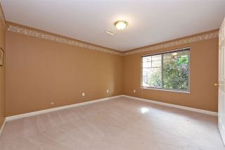 """Photo 16: 152 2979 PANORAMA Drive in Coquitlam: Westwood Plateau Townhouse for sale in """"Deercrest Estates"""" : MLS®# R2411444"""