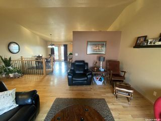 Photo 7: 2308 Newmarket Drive in Tisdale: Residential for sale : MLS®# SK872556
