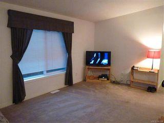 Photo 10: 6263 Derbend Rd in SOOKE: Sk Saseenos House for sale (Sooke)  : MLS®# 747180