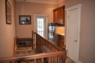 Photo 18: 5602 Highway 340 in Hassett: 401-Digby County Residential for sale (Annapolis Valley)  : MLS®# 202000069