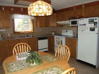 Photo 4: 23 MARANDA Place in WINNIPEG: North Kildonan Residential for sale (North East Winnipeg)  : MLS®# 1109890