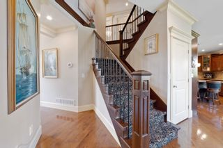Photo 16: 15963 DEVONSHIRE Drive in Surrey: Morgan Creek House for sale (South Surrey White Rock)  : MLS®# R2615762