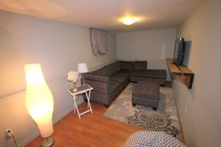 Photo 19: 14B Janice Drive in Barrie: Sunnidale House (2-Storey) for sale : MLS®# S5352510