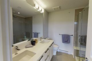 """Photo 12: 19 39548 LOGGERS Lane in Squamish: Brennan Center Townhouse for sale in """"SEVEN PEAKS"""" : MLS®# R2408613"""