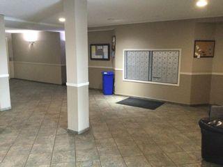 Photo 4: 2111 12 Cimarron Common: Okotoks Apartment for sale : MLS®# A1076656
