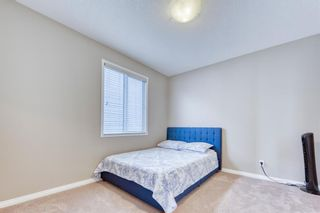 Photo 19: 312 Carrington Circle NW in Calgary: Carrington Detached for sale : MLS®# A1103196