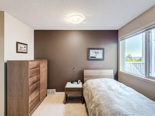 Photo 21: 229 Valley Ridge Green NW in Calgary: Valley Ridge Detached for sale : MLS®# A1065673