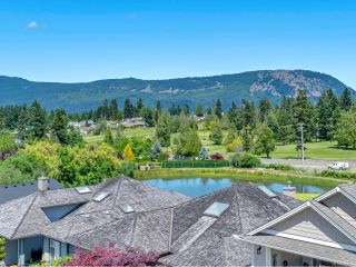 Photo 12: 615 St Andrews Lane in COBBLE HILL: ML Cobble Hill House for sale (Malahat & Area)  : MLS®# 842287