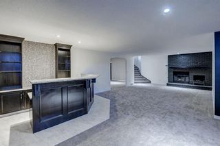 Photo 28: 864 SHAWNEE Drive SW in Calgary: Shawnee Slopes Detached for sale : MLS®# C4282551