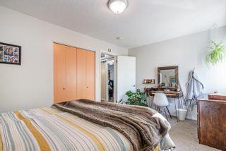 Photo 17: 301 10225 114 Street in Edmonton: Zone 12 Condo for sale : MLS®# E4263600