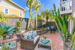 Photo 36: ENCINITAS Townhouse for sale : 2 bedrooms : 658 Summer View Cir
