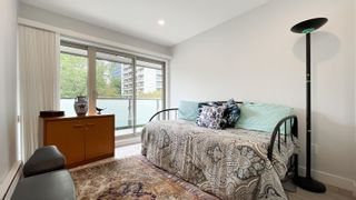 Photo 22: 222 4363 HALIFAX Street in Burnaby: Brentwood Park Condo for sale (Burnaby North)  : MLS®# R2615129