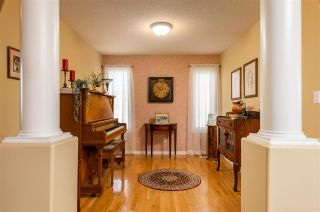 Photo 18: 71 RUE BOUCHARD: Beaumont House for sale : MLS®# E4236605