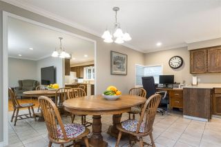 Photo 12: 2841 UPLAND Crescent in Abbotsford: Abbotsford West House for sale : MLS®# R2516166