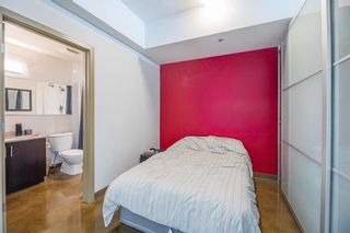 Photo 10: 1910 135 13 Avenue SW in Calgary: Beltline Apartment for sale : MLS®# A1134718