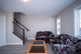 """Photo 16: 91 8413 MIDTOWN Way in Chilliwack: Chilliwack W Young-Well Townhouse for sale in """"MIDTOWN"""" : MLS®# R2540807"""