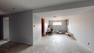 Photo 27: 14604 19 Street in Edmonton: Zone 35 House for sale : MLS®# E4237442