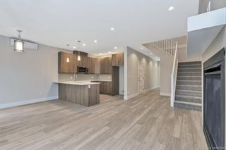 Photo 31: 2117 Echo Valley Pl in : La Bear Mountain Row/Townhouse for sale (Langford)  : MLS®# 845596