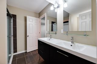 Photo 30: 2510 ANDERSON Way in Edmonton: Zone 56 Attached Home for sale : MLS®# E4248946