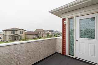 Photo 15: 307 Brookfield Crescent in Winnipeg: Bridgwater Lakes Residential for sale (1R)  : MLS®# 202118343