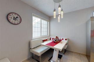 Photo 2: 12223 62 Street in Edmonton: Zone 06 House Half Duplex for sale : MLS®# E4228617