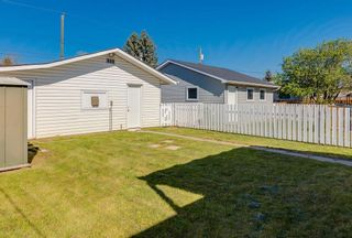 Photo 25: 6131 BEAVER DAM Way NE in Calgary: Thorncliffe House for sale : MLS®# C4184373