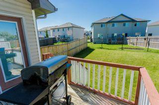 Photo 9: 103 Douglas Lane: Leduc House Half Duplex for sale : MLS®# E4235868