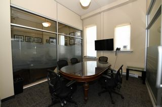 Photo 6: 1 1007 Johnson St in Victoria: Vi Downtown Office for sale : MLS®# 886337