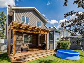 Photo 40: 111 RIVERVALLEY Drive SE in Calgary: Riverbend Detached for sale : MLS®# A1027799