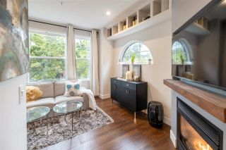 Photo 5: 936 W 16TH Avenue in Vancouver: Cambie Condo for sale (Vancouver West)  : MLS®# R2464695