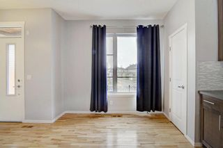 Photo 10: 34 CHAPALINA Square SE in Calgary: Chaparral Row/Townhouse for sale : MLS®# A1111680