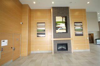 """Photo 13: 309 2982 BURLINGTON Drive in Coquitlam: North Coquitlam Condo for sale in """"Edgemont"""" : MLS®# R2095897"""