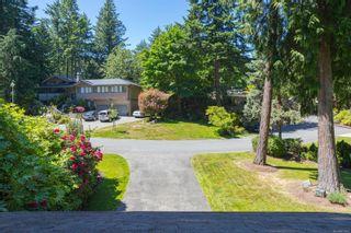 Photo 27: 1007 Kentwood Pl in : SE Broadmead House for sale (Saanich East)  : MLS®# 877495