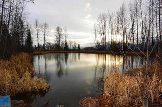 Photo 5: 4020 Old Babine Lake Road | $419,900