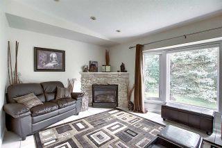 Photo 9: 860 41 Avenue in Edmonton: Zone 53 House for sale : MLS®# E4215390