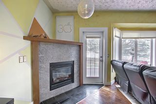 Photo 6: 106 622 56 Avenue SW in Calgary: Windsor Park Row/Townhouse for sale : MLS®# A1100398