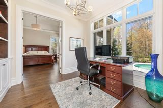 Photo 9: 6065 KNIGHTS Drive in Manotick: House for sale : MLS®# 1241109