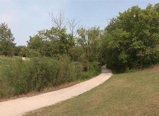 Photo 27: 10 Sheldon Drive in Winnipeg: River Park South Residential for sale (2F)  : MLS®# 202120482