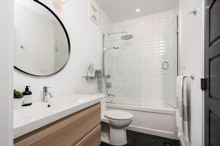 Photo 23: 902 Palmerston Avenue in Winnipeg: Wolseley Residential for sale (5B)  : MLS®# 202114363