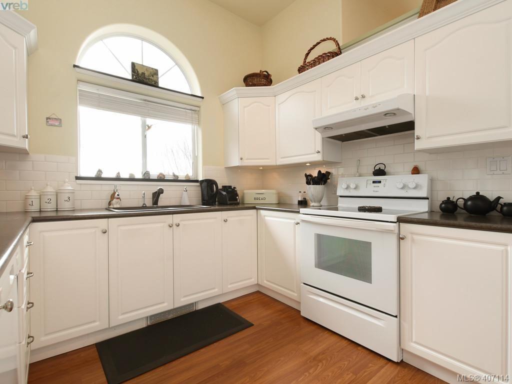Photo 9: Photos: 5709 Wisterwood Way in SOOKE: Sk Saseenos House for sale (Sooke)  : MLS®# 809035