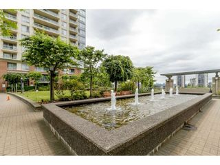 Photo 17: 801 9888 CAMERON STREET in Burnaby: Sullivan Heights Condo for sale (Burnaby North)  : MLS®# R2380012