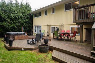Photo 26: 5329 9 Avenue in Delta: Tsawwassen Central House for sale (Tsawwassen)  : MLS®# R2623796