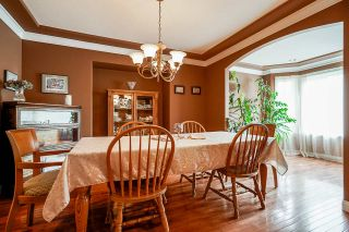 """Photo 15: 7319 146A Street in Surrey: East Newton House for sale in """"Chimney Heights"""" : MLS®# R2491156"""