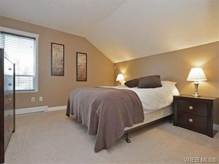 Photo 16: 4155 Roy Pl in VICTORIA: SW Northridge House for sale (Saanich West)  : MLS®# 745866